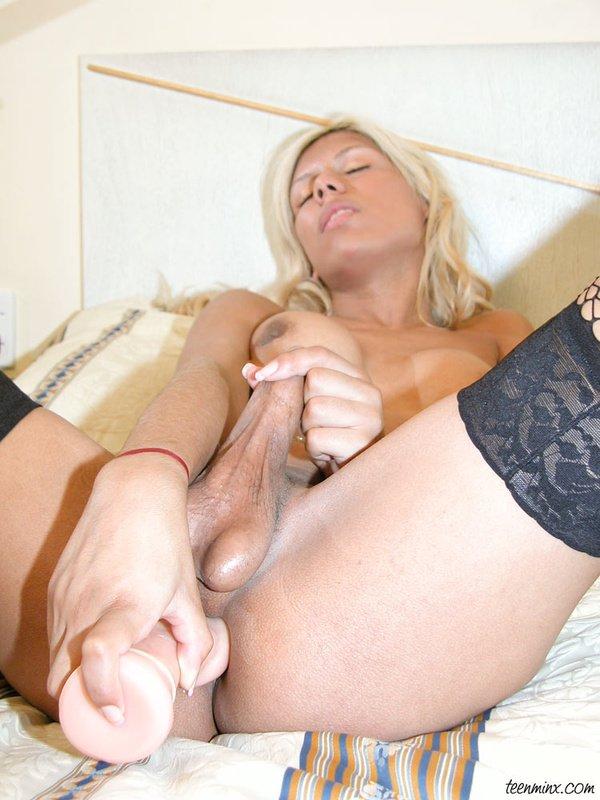 порно рассказы трансиков