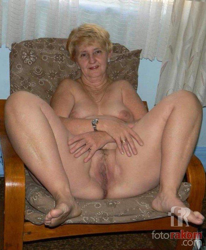 пизда баби фото