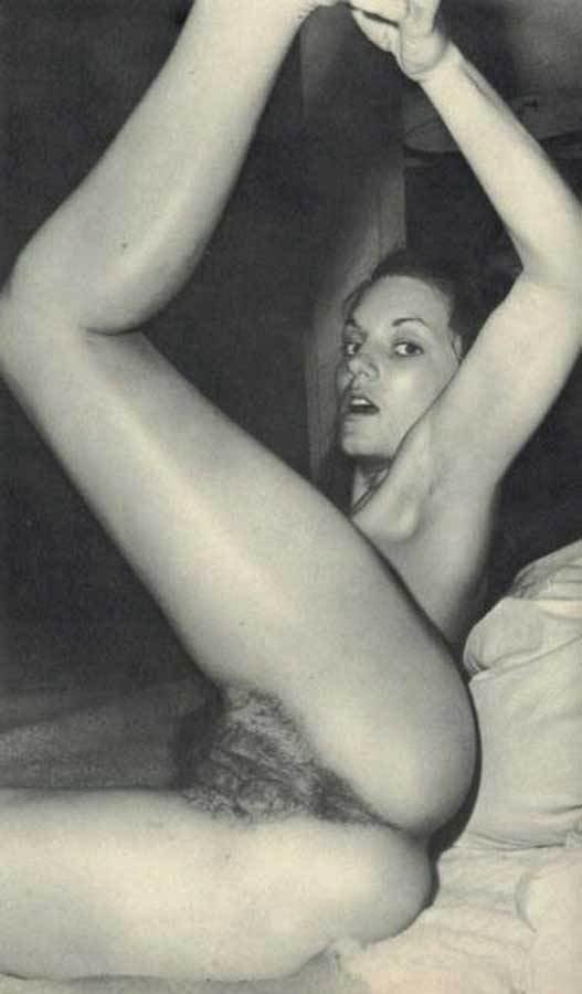 порно фото в старинных нарядах