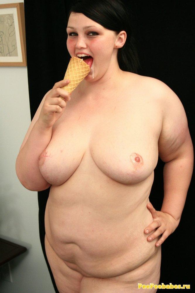 Скачать порно  скачать порно на телефон бесплатно