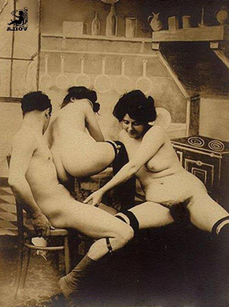 истории рассказы проституток