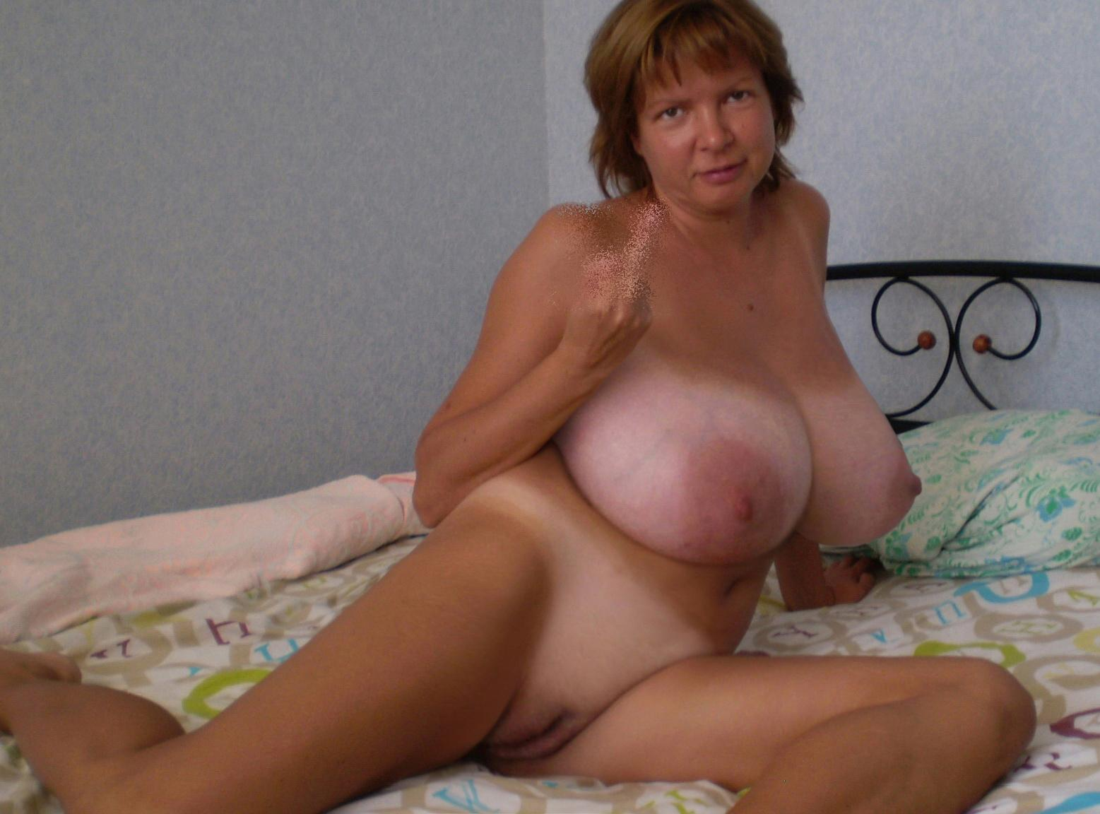 Порно на телефон 3gp и mp4 форматы эротика xxx на