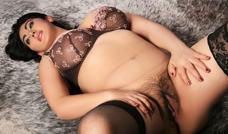Самая красивая девушка таджикистана секс фото 416-591