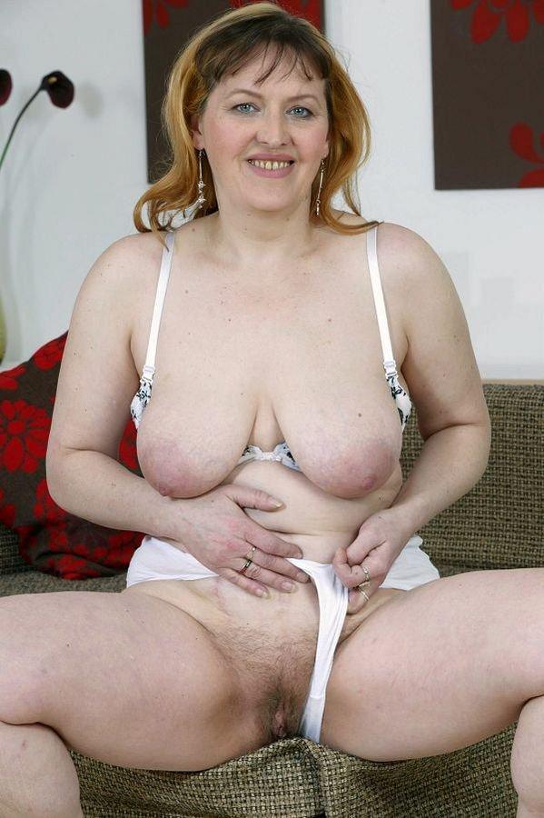 Скачать порно на телефон бесплатно свежая порнуха