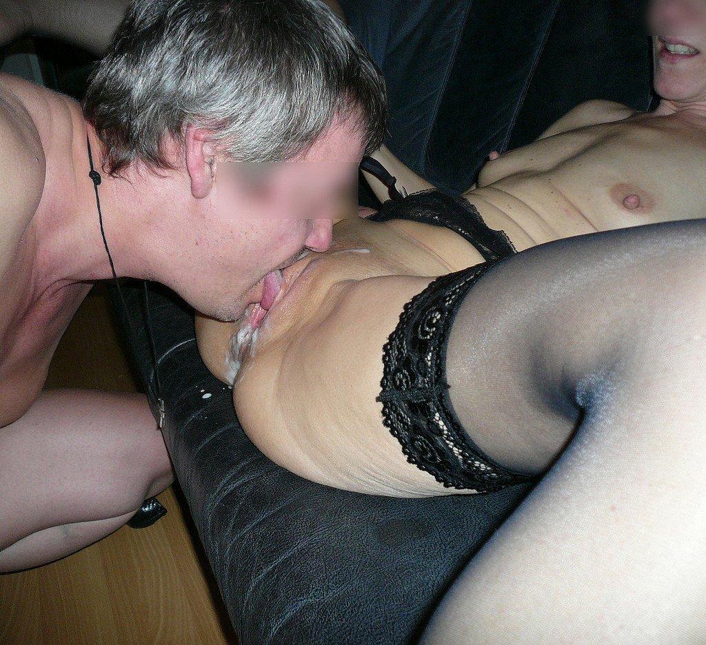 Муж жрёт сперму фото 427-492