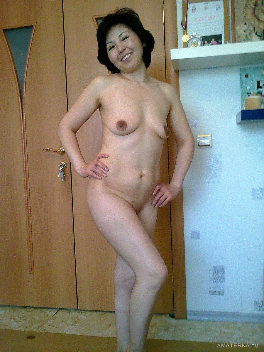 Секс большие фото казашки 17 фотография