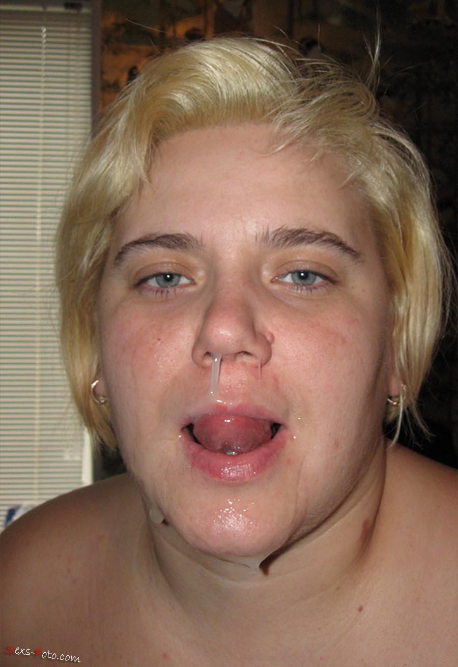 порно красотки чд