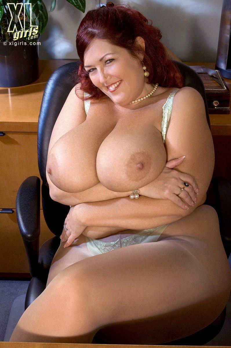 Фото голых женщин узбечек 1 фотография
