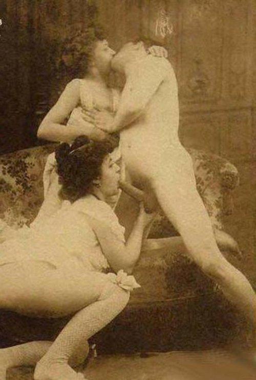 porno-onlayn-proshlogo-veka