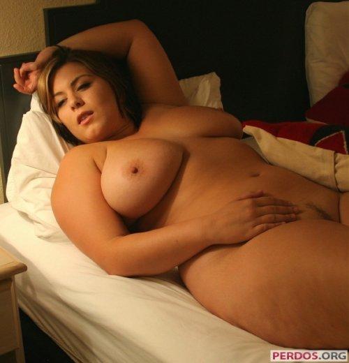 самые красивые оргазмы онлайн бесплатно