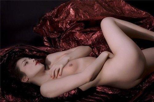эротичные фотографии сати казановой