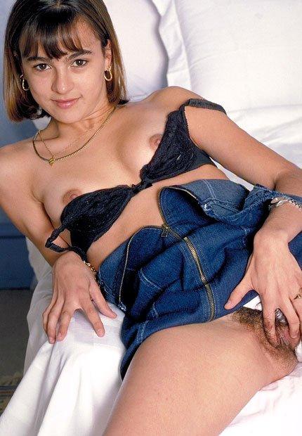 Трахалово - хорошая и красивая русская порнушка бесплатно