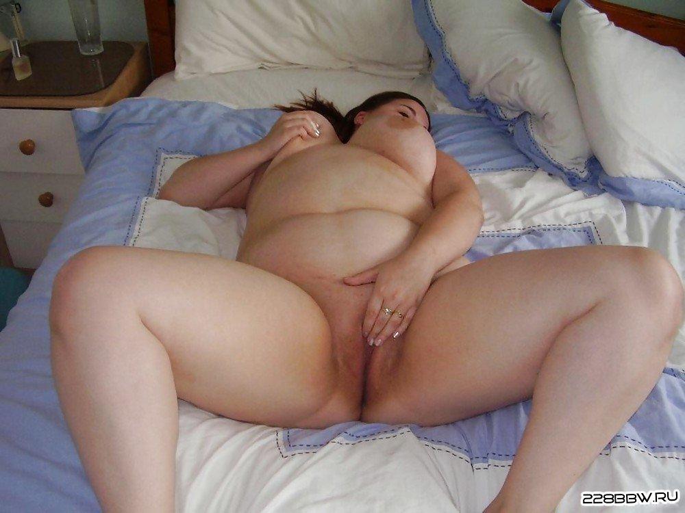 Порно фото Смотреть эротические фотографии бесплатно на