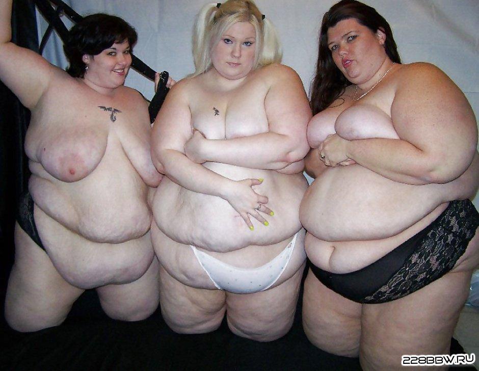 Секс оченьтолстых баб 10 фотография