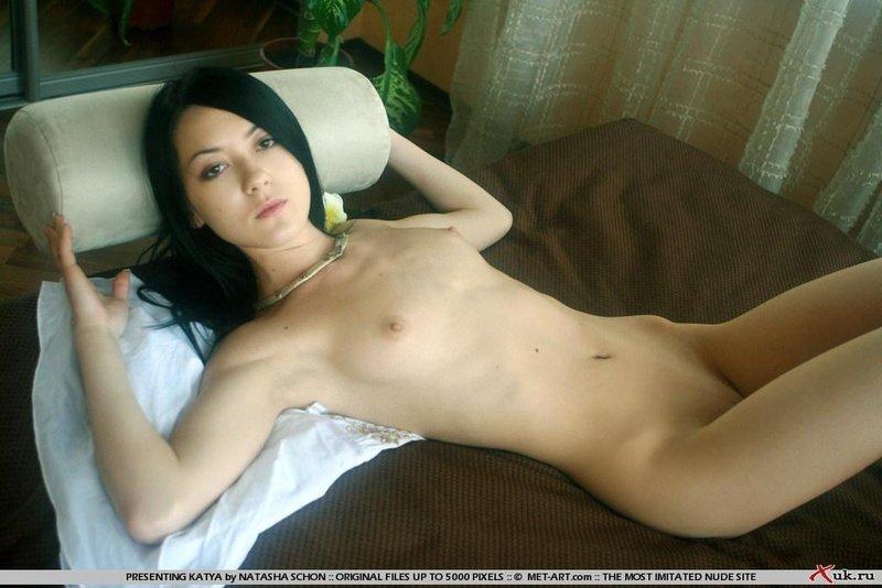 этом что-то порно в сауне японцев очаровательно!