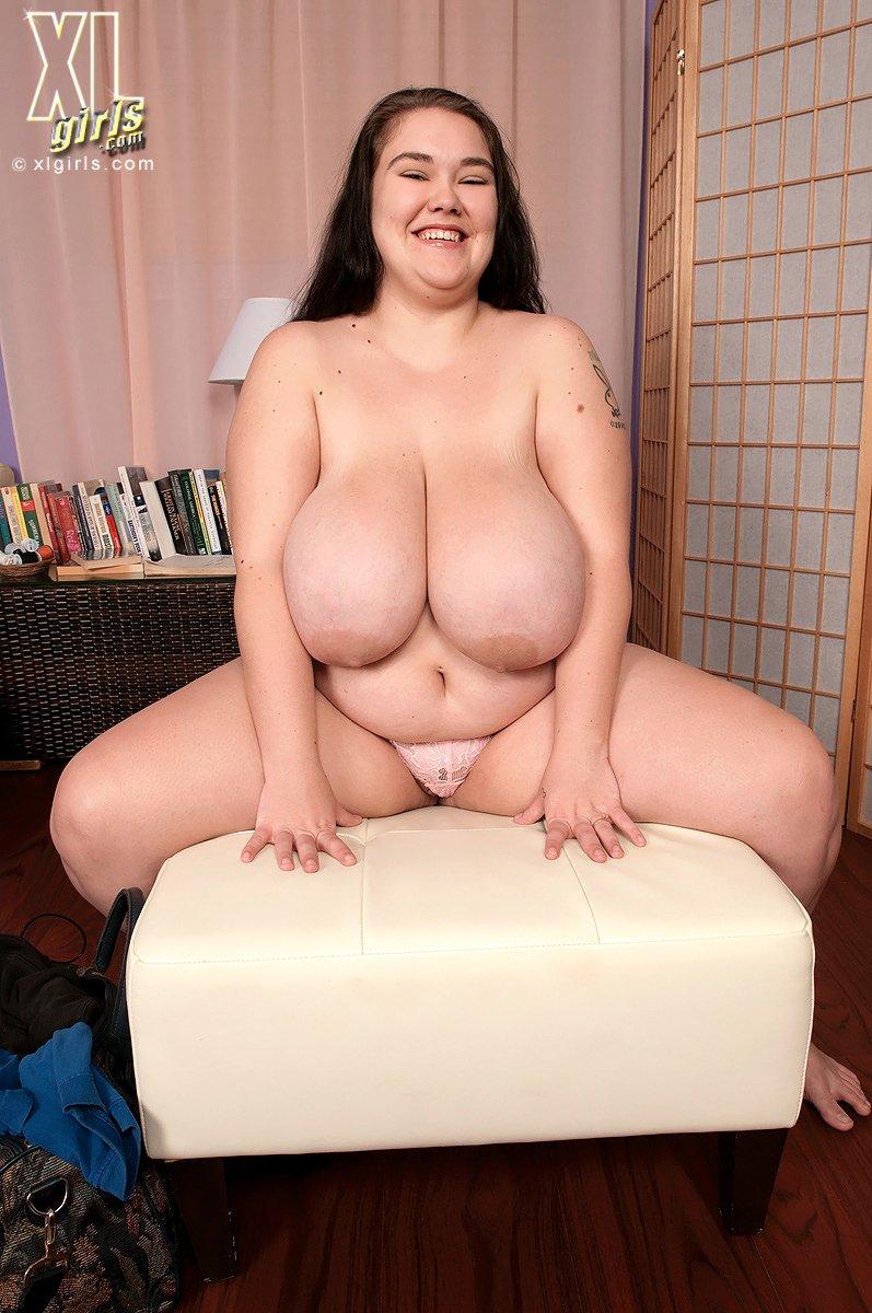 Толстые девки фото 8 фотография