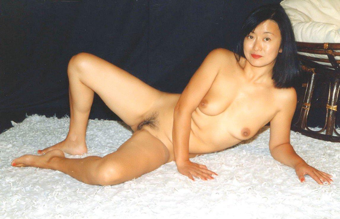 Фото голых женщин узбечек 20 фотография