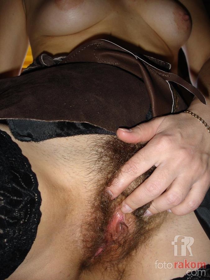 Фото пиздами с проституток смотреть