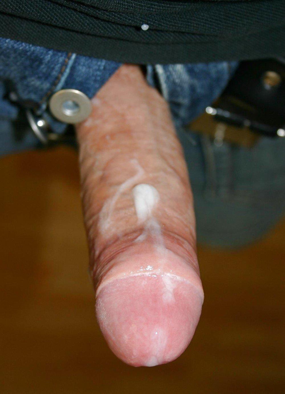 Фото кончающего пениса 13 фотография