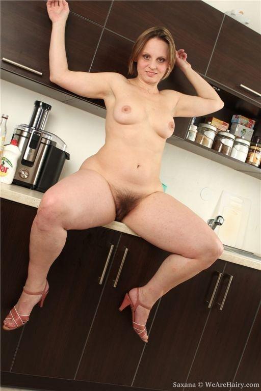 порно пизда домохозяйки фото