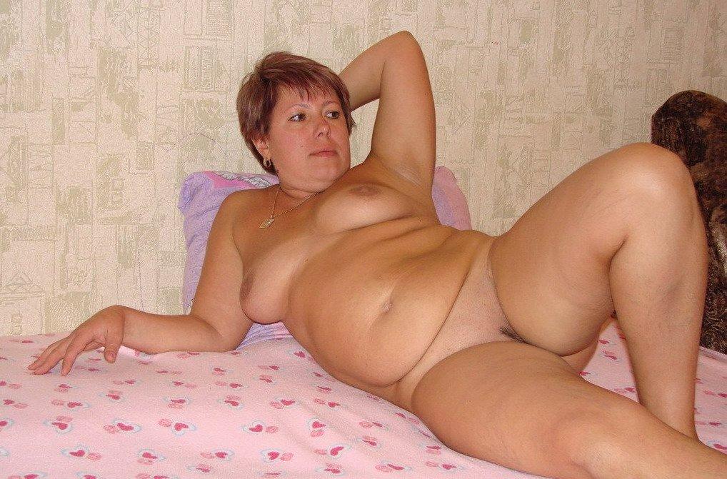 Видео порно зрелые украинки фото 762-878