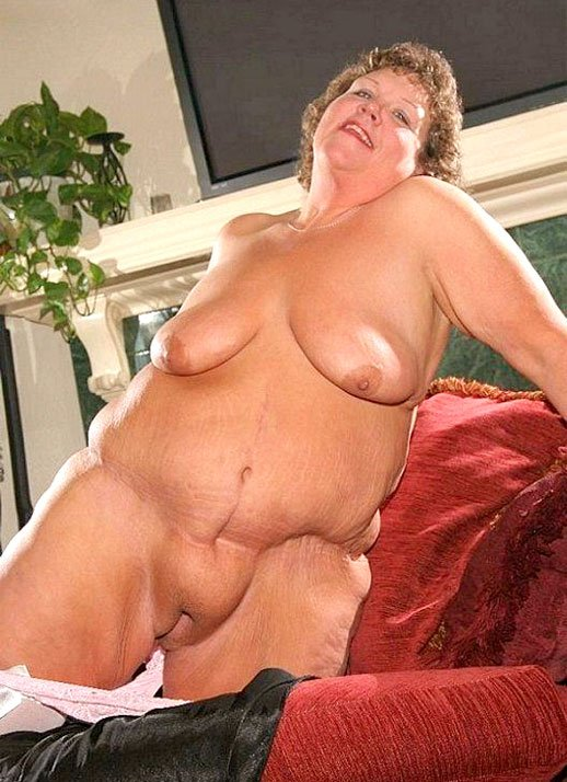 Порно старухи на мобилу фото 516-437