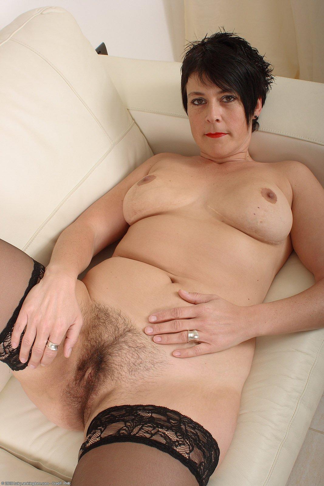 порно фото зрелих и зароших пизд