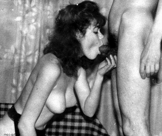 Секс онлайн поза возбуждение 17 фотография