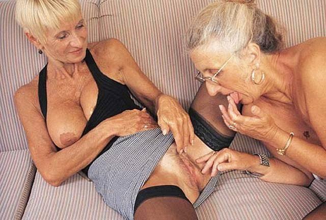 эротическое фото пожилых женщин и молодых мальчиков