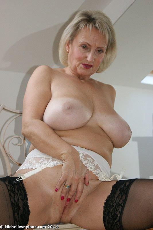 Порно фото зрелых женщин из соц сетей фото 458-761