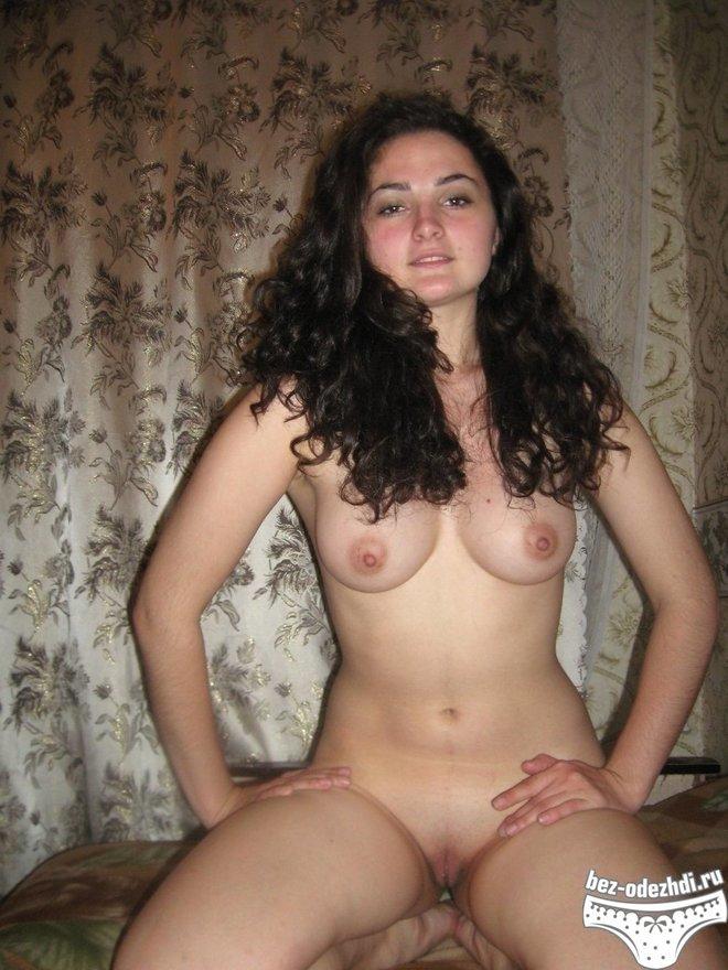 порно домашнее украинок