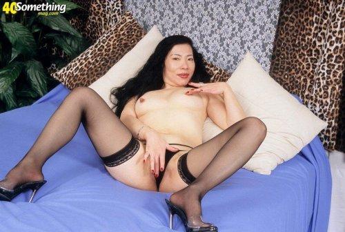 seksualnie-nozhki-foto-erotika