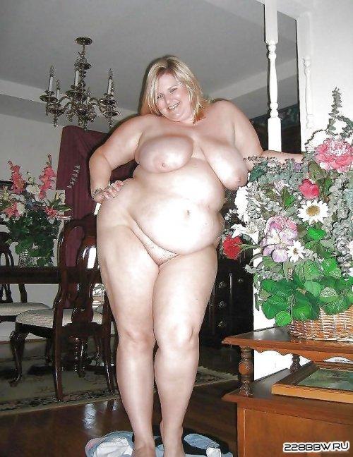 Фото порно толстых женщин с ванной 25 фотография