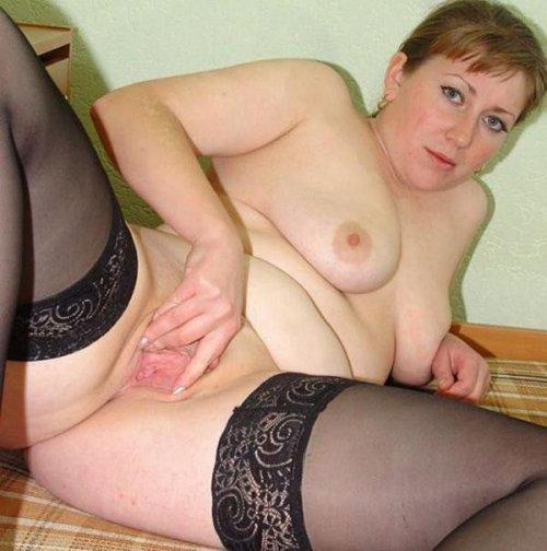 секс зрелых украинок фото