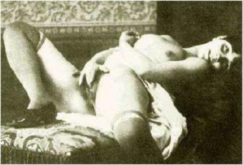 ретро фото проституток ссср 80-х годов