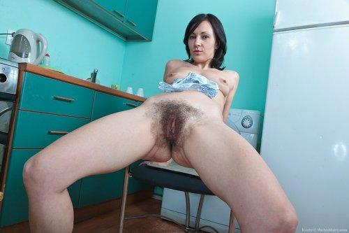 зрелые с волосатой писькой порно онлайн