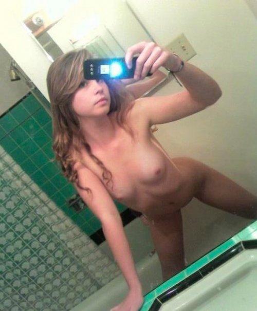 Смотреть порно фото на мобильном без скачивания 18 фотография