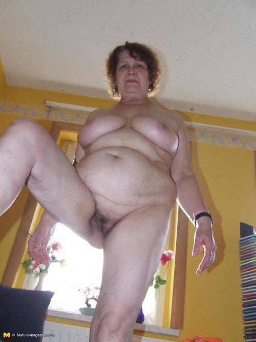 Жирные бабы  красивые голые жирные бабы девушки и