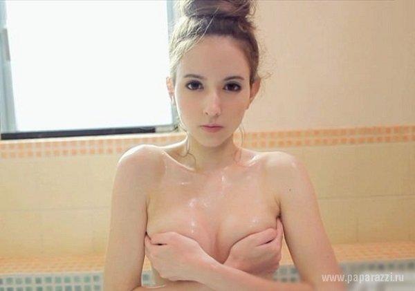 самые нежные порно актрисы