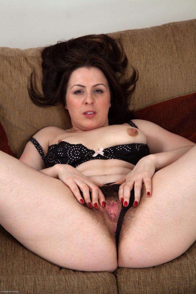 порно фото старых небритых толстых писек