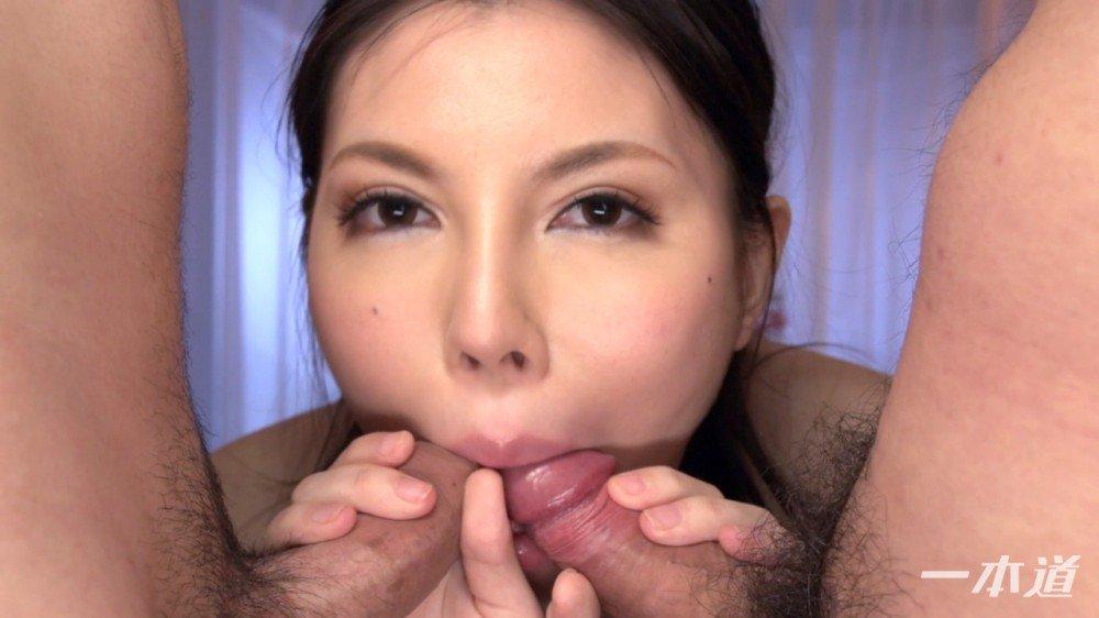 с дагестана девушки порно фото