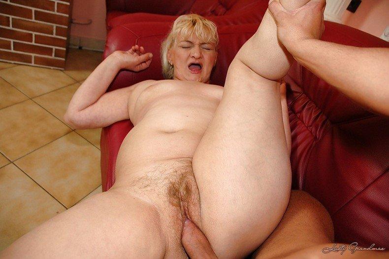 старая баба хочет секс фото-уь1