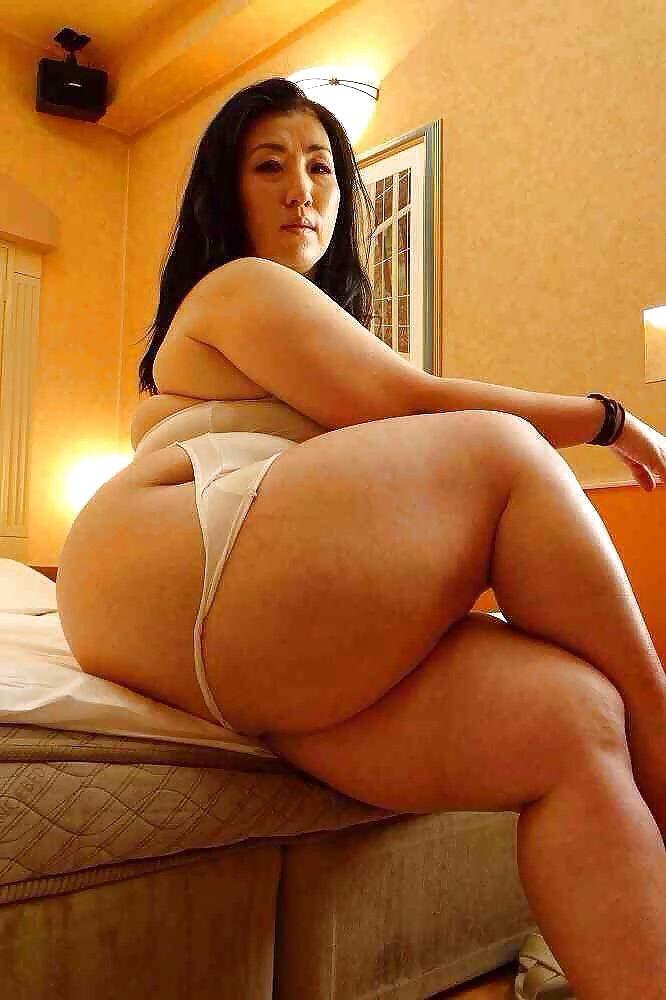 эро фото толстушек с большой жопой