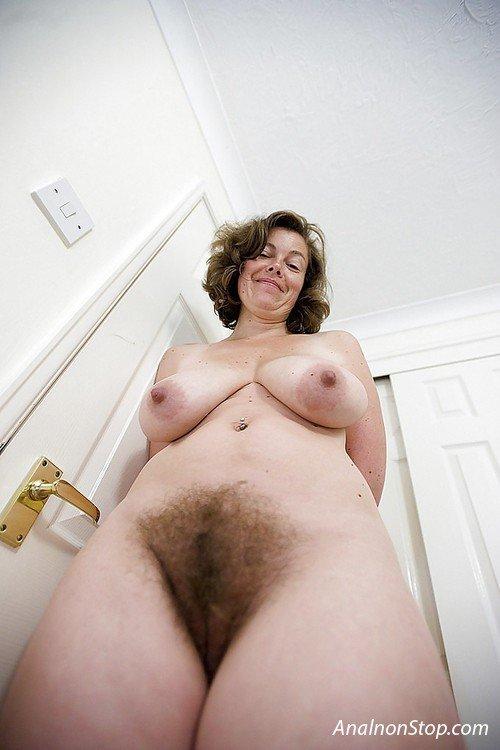 порно фото голых волосатых женщин