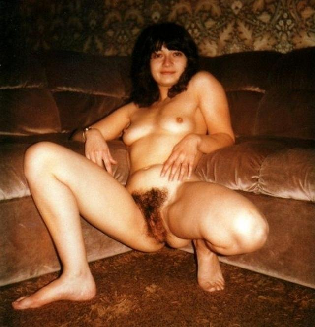 ero-foto-ogromnie-siski