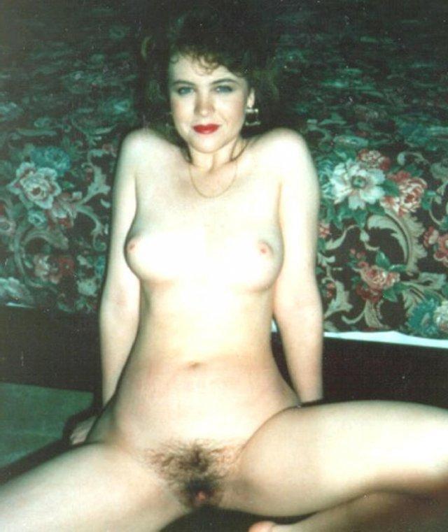 фото взрослых волосатых баб