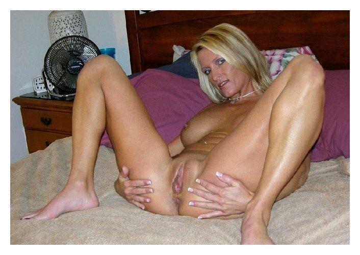 Ухоженная женщина порно 58769 фотография