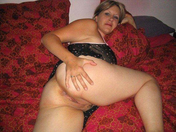 частное порно фото мамок