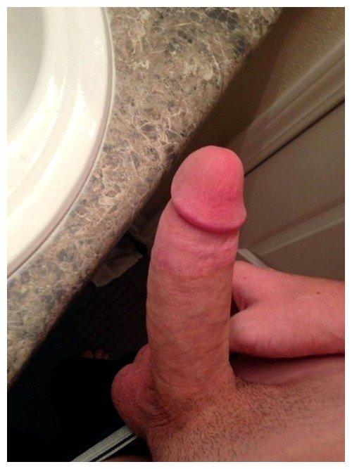 prekrasnie-penisi