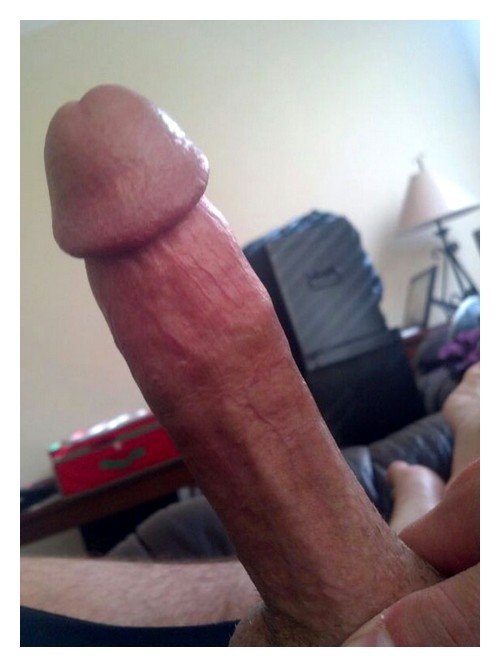 Секс обрезанный